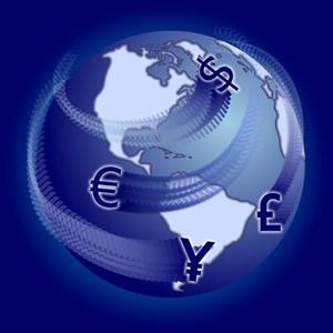 Функции финансового сервиса Exchengine